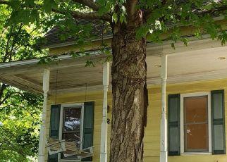 Pre Ejecución Hipotecaria en Chatfield 55923 AVENUE B NE - Identificador: 1483106693