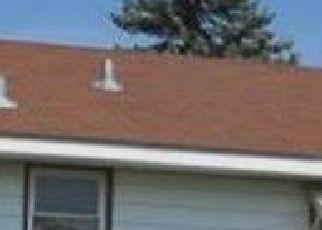 Pre Ejecución Hipotecaria en Minneapolis 55421 46TH AVE NE - Identificador: 1483112829