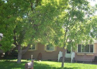 Pre Ejecución Hipotecaria en Goodland 67735 COLLEGE AVE - Identificador: 1483507435