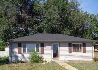 Pre Ejecución Hipotecaria en Denver 80214 YUKON ST - Identificador: 1483531523