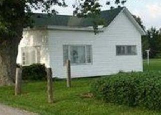 Pre Ejecución Hipotecaria en Morristown 46161 N 1000 W - Identificador: 1483666420