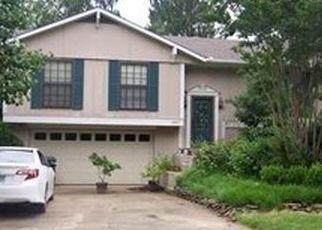 Pre Ejecución Hipotecaria en Jonesboro 72401 TANGLEWOOD DR - Identificador: 1484628200