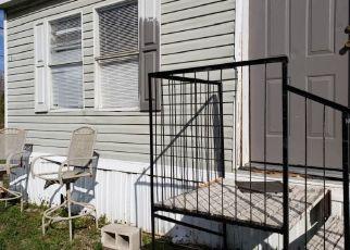 Pre Ejecución Hipotecaria en Polk City 33868 CYPRESS TRAILS DR - Identificador: 1485010567