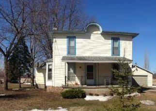 Pre Ejecución Hipotecaria en Lyndonville 14098 YATES CARLTON TOWNLINE RD - Identificador: 1485426641