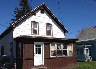 Pre Ejecución Hipotecaria en Mohawk 13407 MICHIGAN ST - Identificador: 1485446790