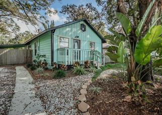 Pre Ejecución Hipotecaria en Tampa 33604 N HUNTLEY AVE - Identificador: 1485820821
