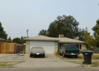 Pre Ejecución Hipotecaria en Selma 93662 JASPER ST - Identificador: 1486297322
