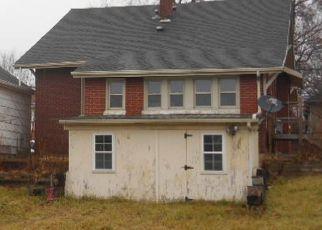 Pre Ejecución Hipotecaria en Spring Valley 61362 W MINNESOTA ST - Identificador: 1486539980