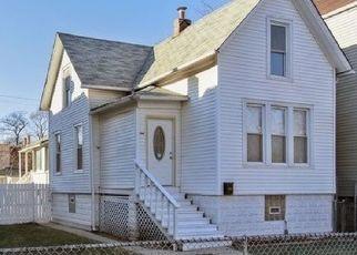 Pre Ejecución Hipotecaria en Chicago 60619 S LANGLEY AVE - Identificador: 1486875454