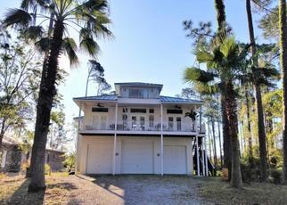 Pre Ejecución Hipotecaria en Santa Rosa Beach 32459 DRIFTWOOD POINT RD - Identificador: 1487281457