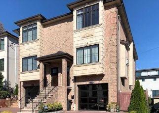 Pre Ejecución Hipotecaria en Cliffside Park 07010 PARK AVE - Identificador: 1488765308