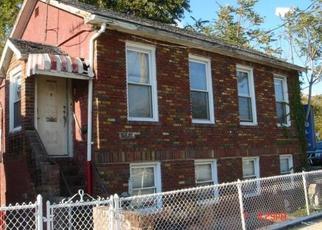 Pre Ejecución Hipotecaria en Brooklyn 11236 SEAVIEW AVE - Identificador: 1488798597