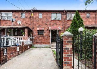 Pre Ejecución Hipotecaria en Brooklyn 11207 VERMONT ST - Identificador: 1488801217