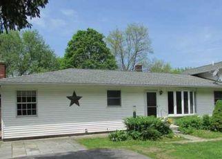 Pre Ejecución Hipotecaria en La Fayette 13084 BERRY RD - Identificador: 1489874254