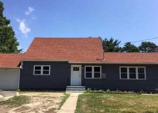 Pre Ejecución Hipotecaria en Brentwood 11717 GRAND BLVD - Identificador: 1490749330