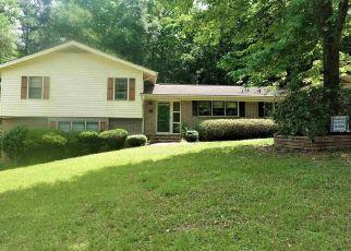 Pre Ejecución Hipotecaria en Winnsboro 29180 N ZION ST - Identificador: 1491617847