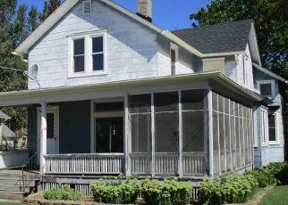 Pre Ejecución Hipotecaria en Earlville 60518 W UNION ST - Identificador: 1491916536