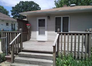 Pre Ejecución Hipotecaria en Joliet 60436 MORGAN ST - Identificador: 1492680360