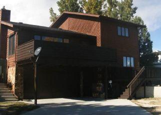 Pre Ejecución Hipotecaria en Buffalo 82834 SOURDOUGH ST - Identificador: 1494413422