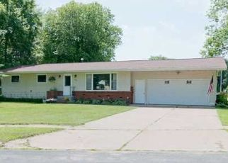 Pre Ejecución Hipotecaria en Rice Lake 54868 E SAINT PATRICK ST - Identificador: 1494535176
