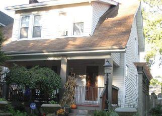 Pre Ejecución Hipotecaria en Columbus 43202 GLENMAWR AVE - Identificador: 1494664380