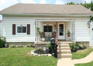 Pre Ejecución Hipotecaria en Baltimore 43105 S MILL ST - Identificador: 1494736660