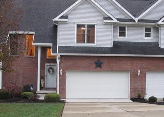 Pre Ejecución Hipotecaria en Saint Clairsville 43950 NATURES WAY - Identificador: 1494739718