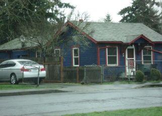 Pre Ejecución Hipotecaria en Vancouver 98663 E 30TH ST - Identificador: 1494873292