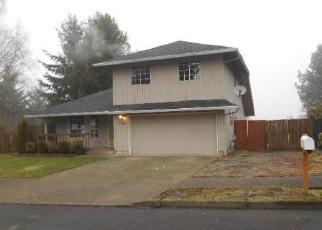 Pre Ejecución Hipotecaria en Vancouver 98664 NE 98TH LOOP - Identificador: 1494901323