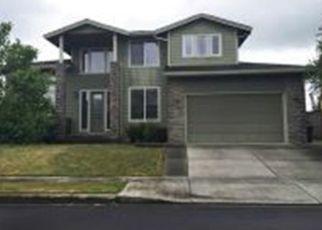 Pre Ejecución Hipotecaria en Ridgefield 98642 S DUSKY DR - Identificador: 1494902645