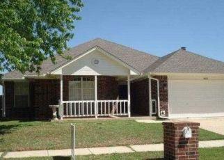 Pre Ejecución Hipotecaria en Oklahoma City 73142 NW 131ST ST - Identificador: 1494965716