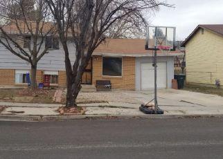 Pre Ejecución Hipotecaria en Salt Lake City 84120 S POSEIDON DR - Identificador: 1495267476