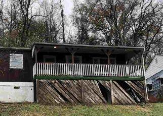 Pre Ejecución Hipotecaria en Covington 41014 MONROE ST - Identificador: 1495377853