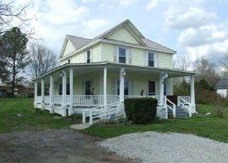 Pre Ejecución Hipotecaria en Whitesburg 37891 JOHN HENRY RD - Identificador: 1495905607