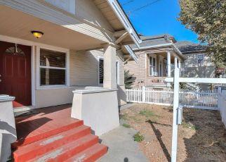 Pre Ejecución Hipotecaria en San Jose 95133 COMMODORE DR - Identificador: 1496589725