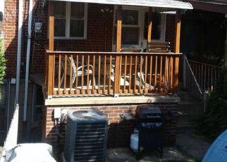 Pre Ejecución Hipotecaria en Philadelphia 19128 ROCK ST - Identificador: 1497326387