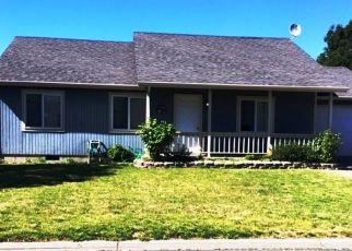 Pre Ejecución Hipotecaria en Milton Freewater 97862 NE 13TH AVE - Identificador: 1497703485