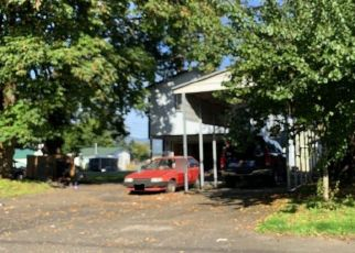 Pre Ejecución Hipotecaria en Columbia City 97018 3RD ST - Identificador: 1497737202