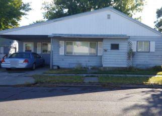 Pre Ejecución Hipotecaria en Lakeview 97630 S J ST - Identificador: 1497738527