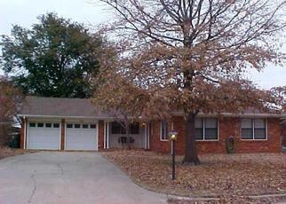 Pre Ejecución Hipotecaria en Oklahoma City 73120 ABBEY RD - Identificador: 1497764365