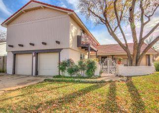 Pre Ejecución Hipotecaria en Oklahoma City 73132 OVERCOURT MNR - Identificador: 1497776632