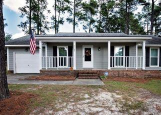 Pre Ejecución Hipotecaria en Fayetteville 28314 EVANSTON ST - Identificador: 1498126119