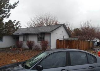 Pre Ejecución Hipotecaria en Carson City 89706 MINA WAY - Identificador: 1498823833