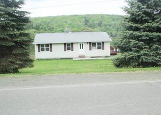 Pre Ejecución Hipotecaria en Owego 13827 MONTROSE TPKE - Identificador: 1498926303
