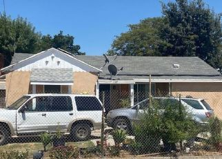 Pre Ejecución Hipotecaria en San Bernardino 92411 N L ST - Identificador: 1500521410
