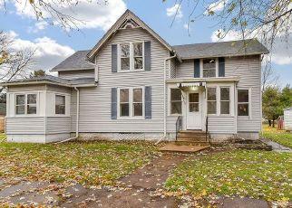 Pre Ejecución Hipotecaria en Maple Park 60151 HIGH ST - Identificador: 1500584929