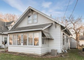 Pre Ejecución Hipotecaria en Des Moines 50317 E GRAND AVE - Identificador: 1500778950