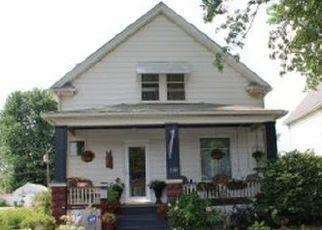 Pre Ejecución Hipotecaria en Davenport 52802 JACKSON AVE - Identificador: 1500872666