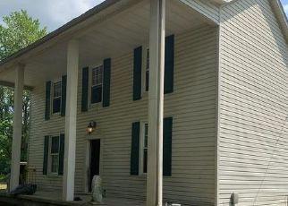Pre Ejecución Hipotecaria en Moores Hill 47032 PALMER RD - Identificador: 1500938809