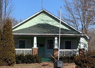 Pre Ejecución Hipotecaria en Lewistown 61542 E US 24 HWY - Identificador: 1501023772